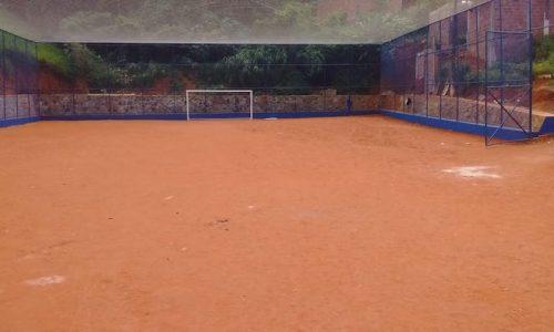 campo-pernambues